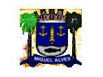 PREFEITURA MUNICIPAL DE MIGUEL ALVES